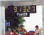 Marathon & Triathlon