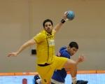 Renan landsman -  Maccabi TLV